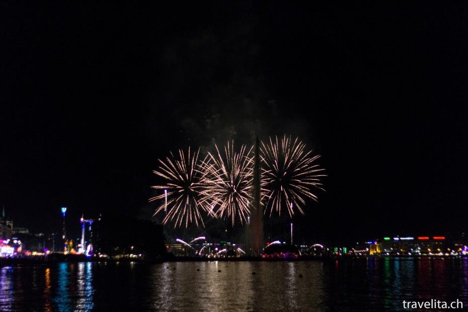 Genf_Feuerwerk_FetesdeGeneve