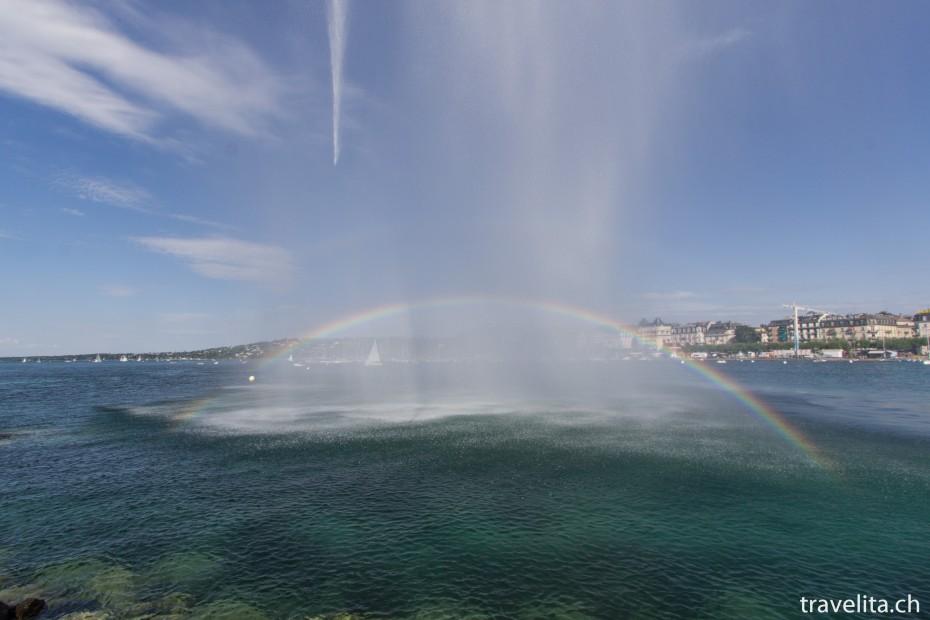 Genf_Jet_d_eau