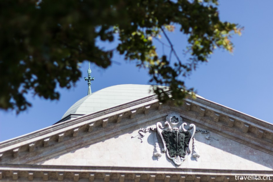 Genf_Kathedrale