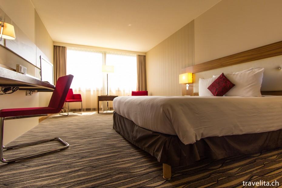 Genf_Moevenpick_Hotel