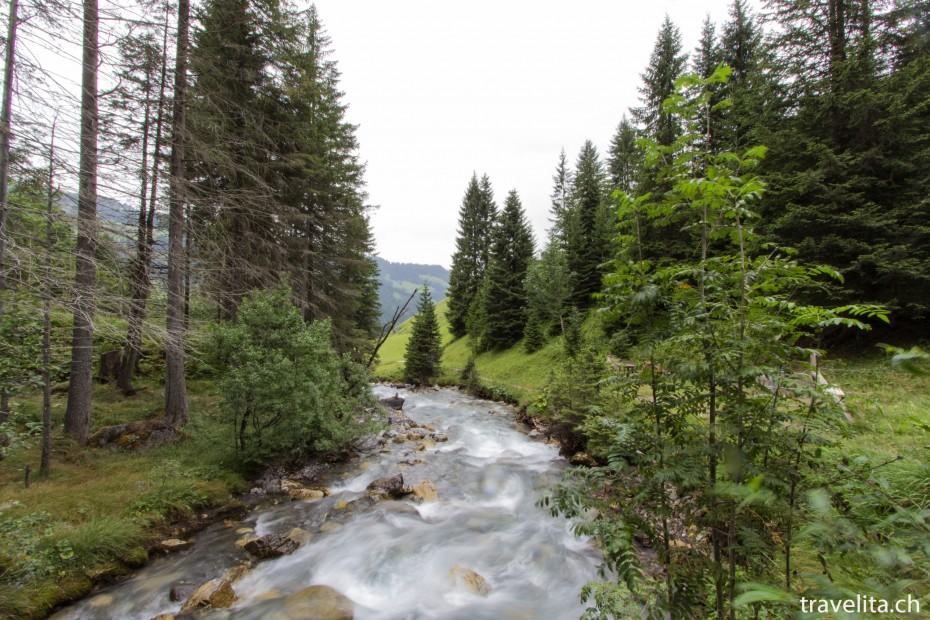 Lenk_Iffigenbach