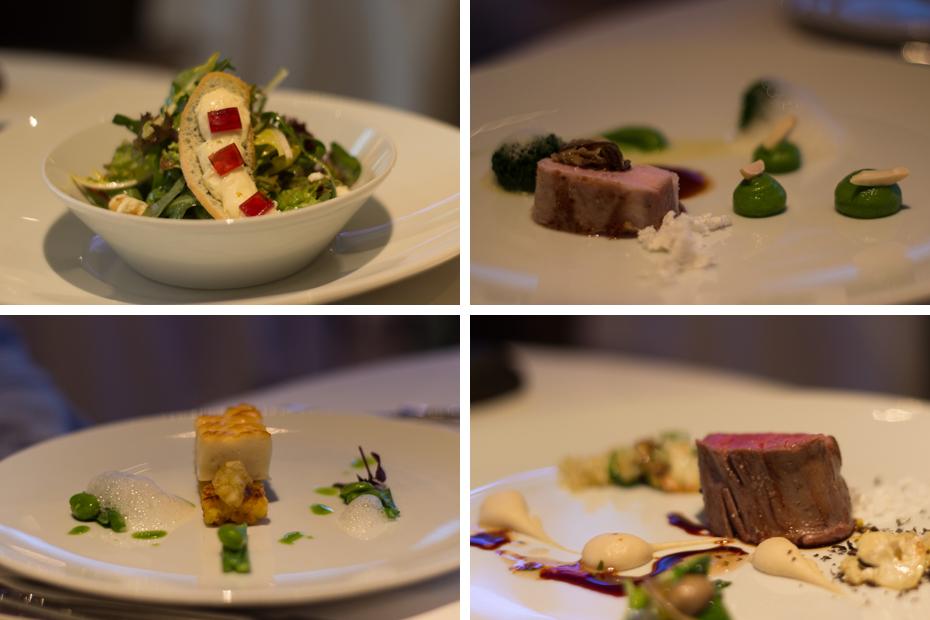 Lenkerhof_Abendessen