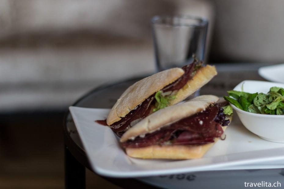 Lenkerhof_Sandwich