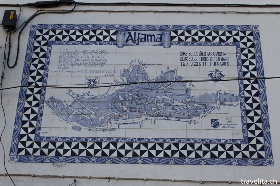 alfama-13