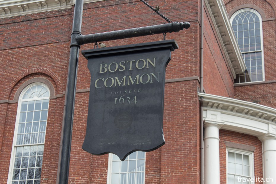 boston24-1