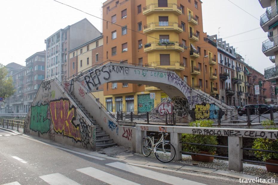 grafiti-bruecke-mailand