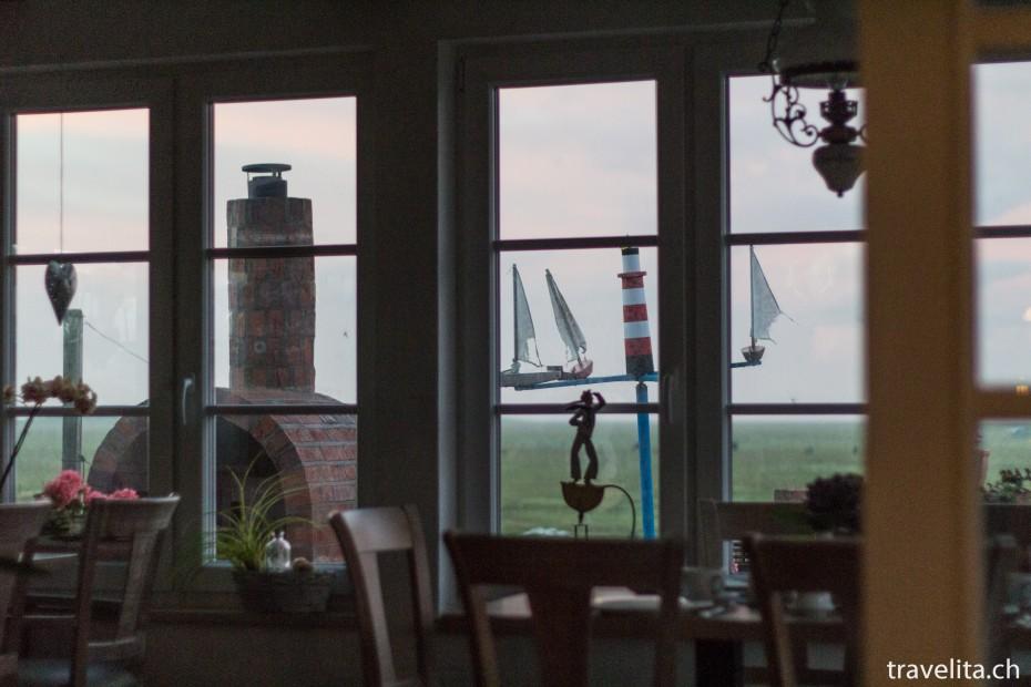 Hallig_Langeness_Ankers_Hörn_Restaurant (2)