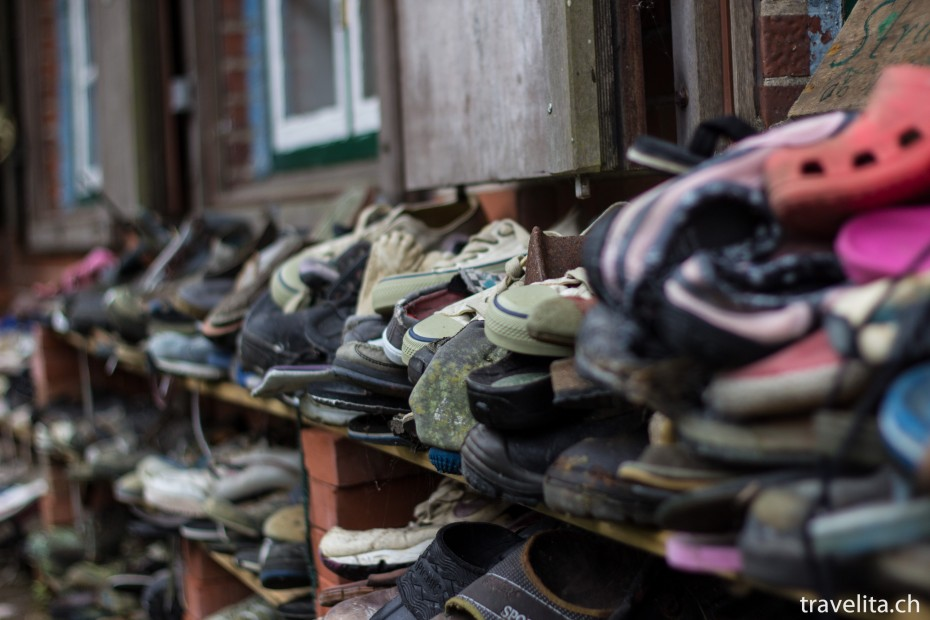 Halligen_Schuhe