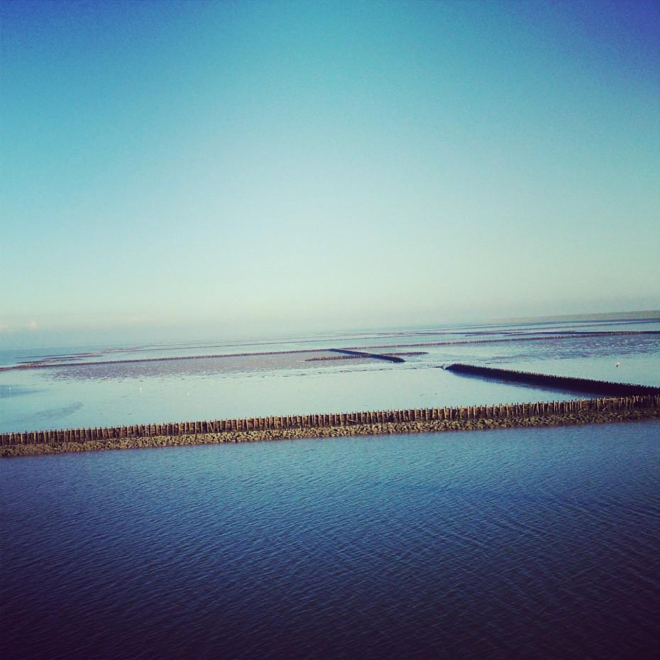 Instagram_Halligen_Wattenmeer