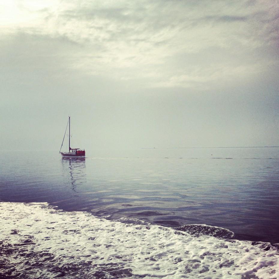 Instagram_Nordsee