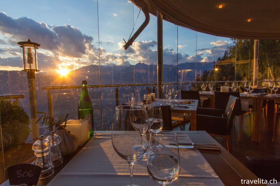 Meran_Miramonti_Restaurant