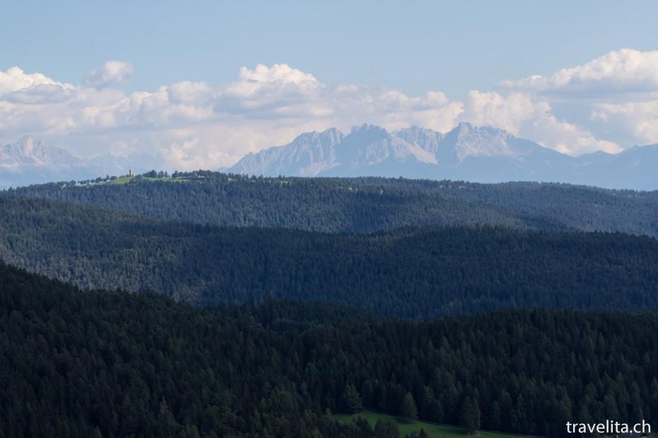 Meran_Südtirol