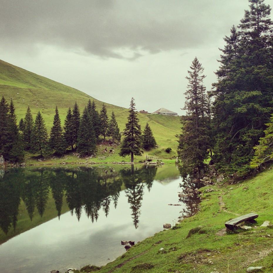 Naturpark_Gantrisch_