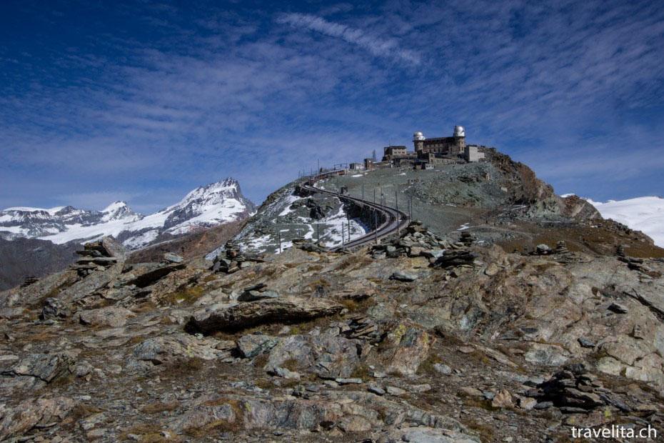 Zermatt_Gornergrat