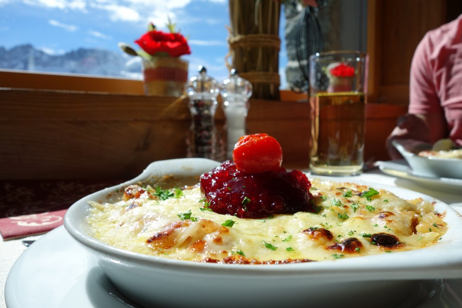 Zermatt_Gornergrat_Restaurant