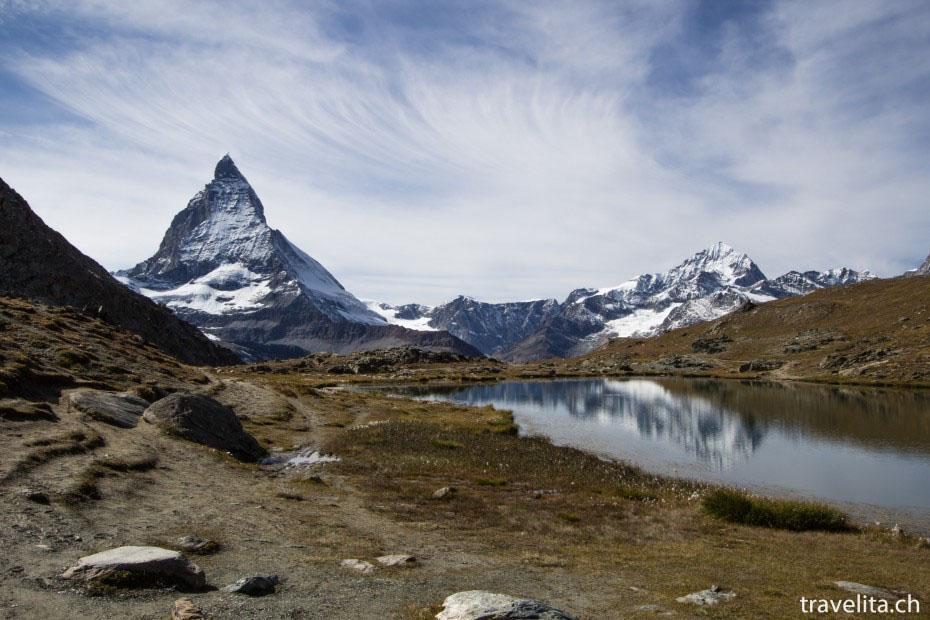 Zermatt_RIffelsee_2