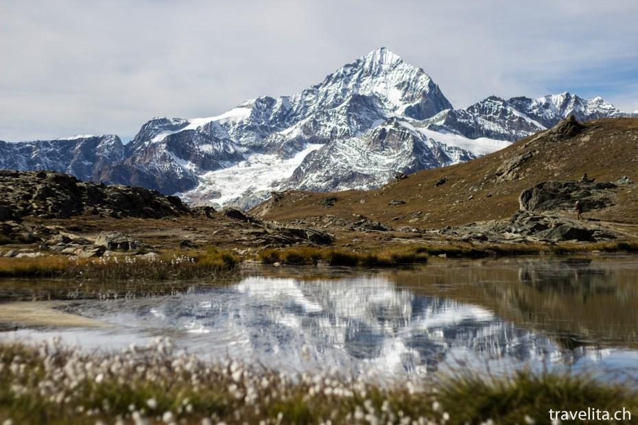 Zermatt_Riffelsee_4