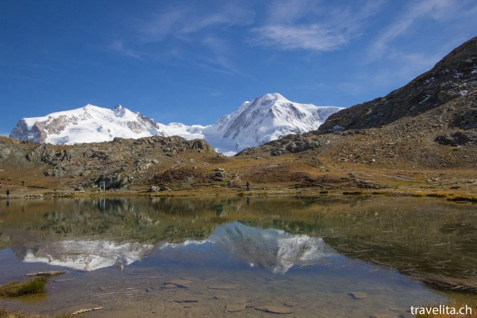 Zermatt_Riffelsee_5