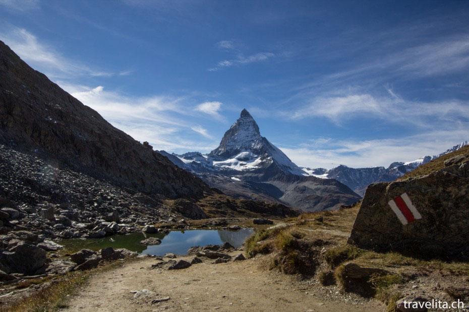 Zermatt_Rotenboden