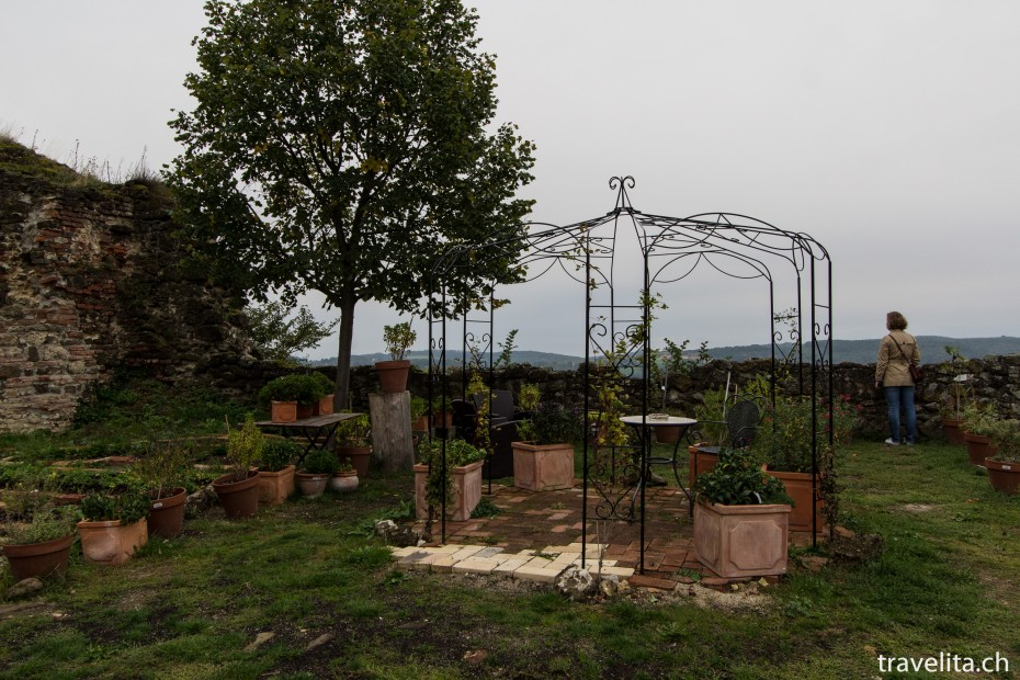 Burgenland_Guessing_4