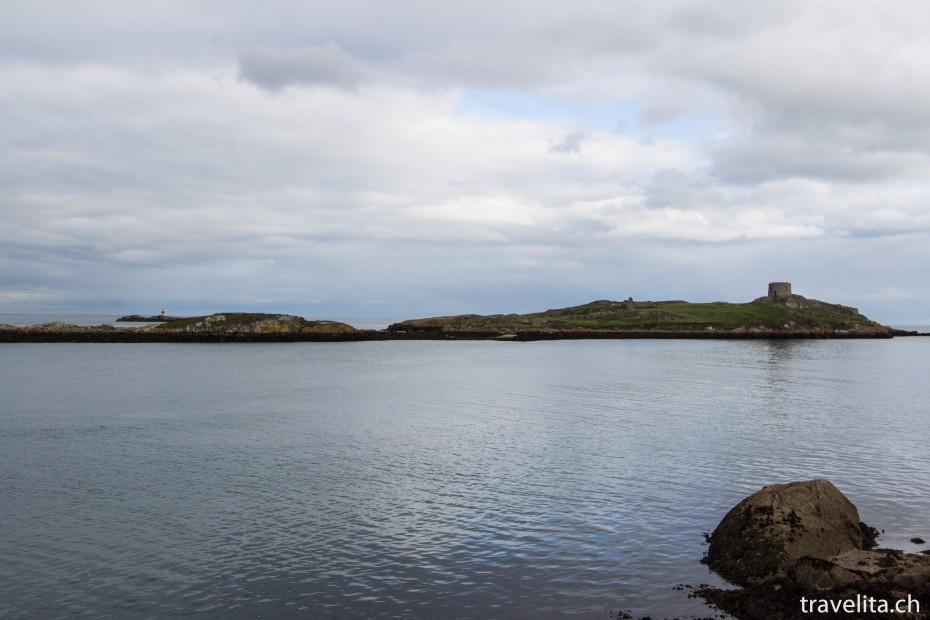 Dalkey_Islands_1
