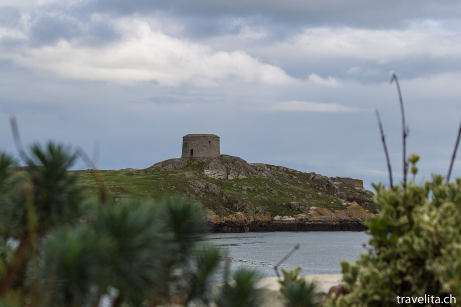 Dalkey_Islands_3