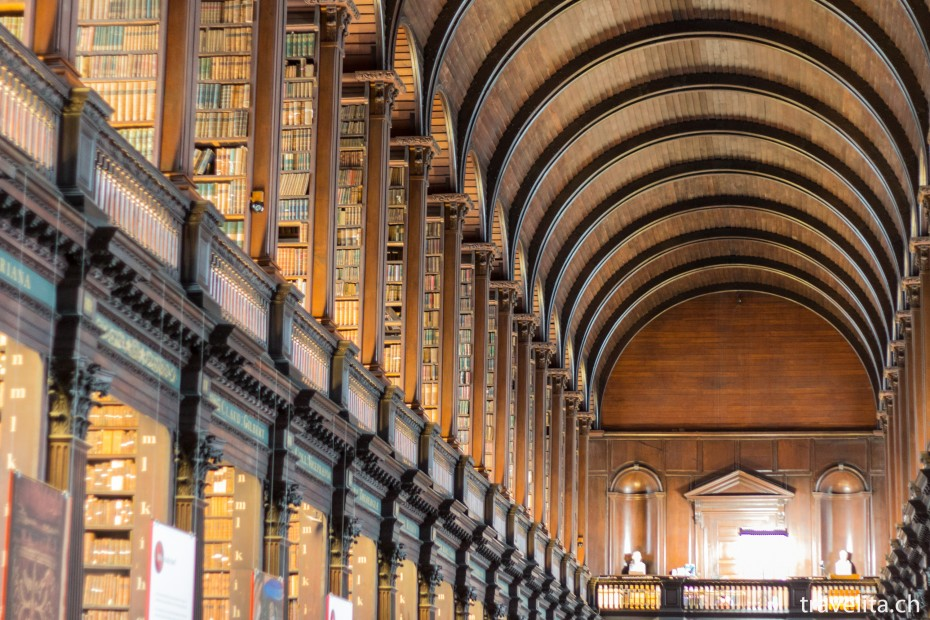 Dublin_BookofKells_2