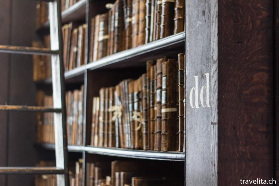 Dublin_BookofKells_4