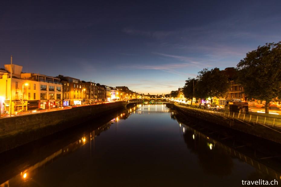 Dublin_by_Night_4