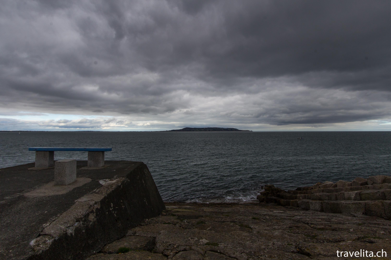 Ireland natue essay