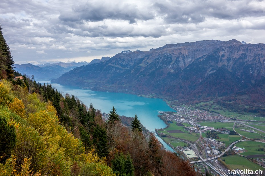 Interlaken_HarderKulm_1