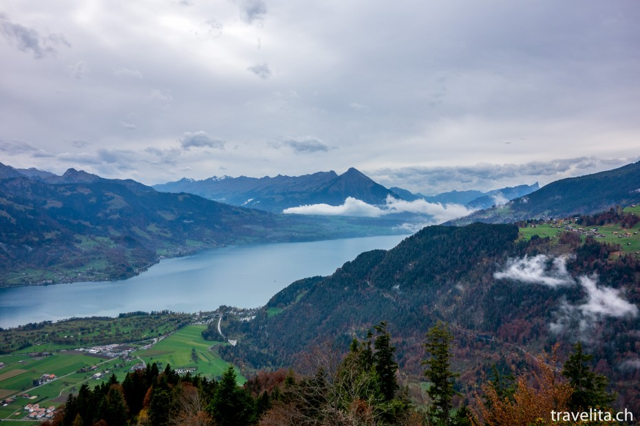Interlaken_HarderKulm_3