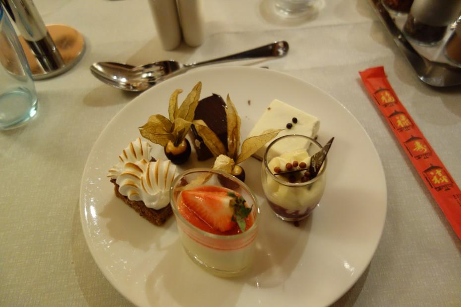 Stegersbach_Balance_Resort_Dessert