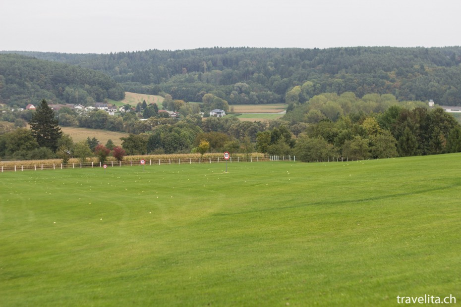 Stegersbach_Golf_1