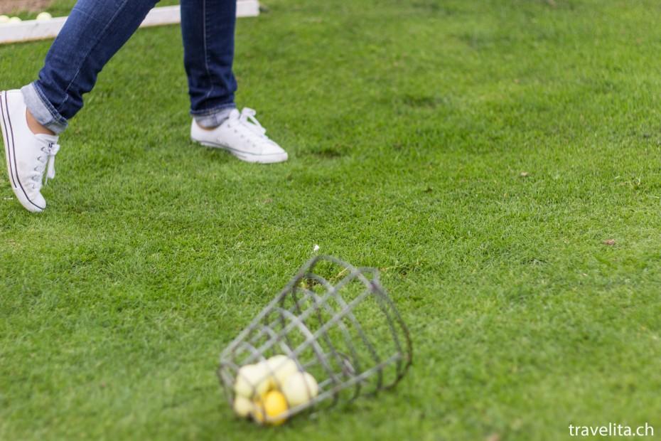 Stegersbach_Golf_3