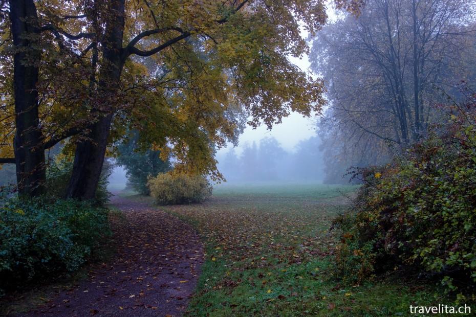 Weimar_Park an der Ilm_13