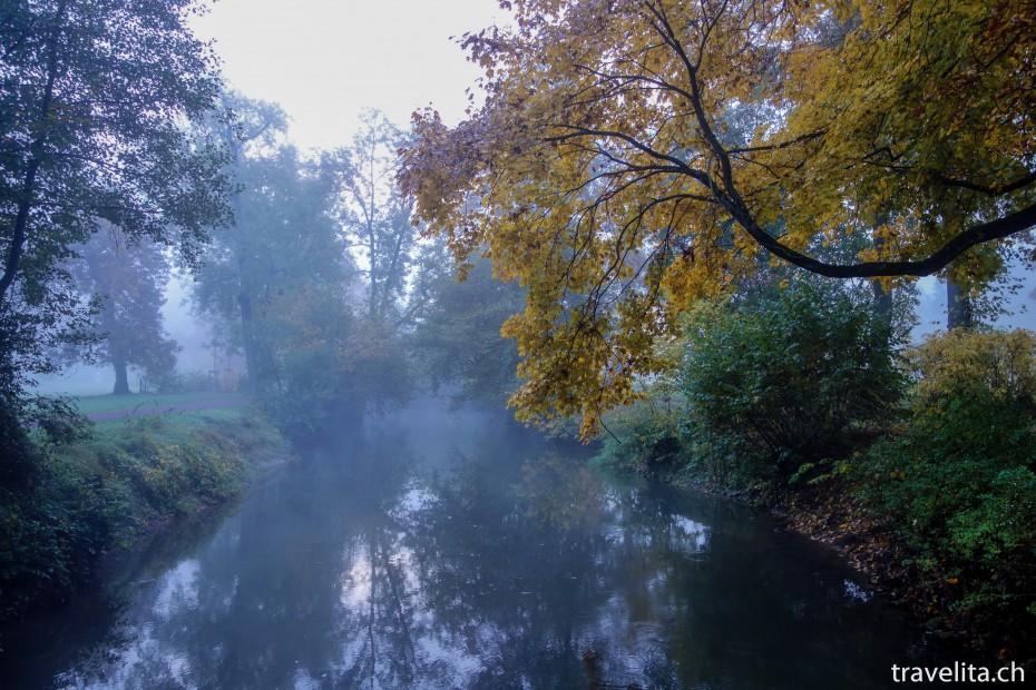 Weimar_Park an der Ilm_15