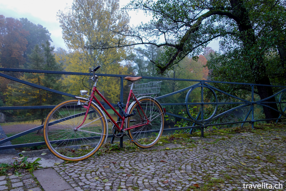 Weimar_Park an der Ilm_17