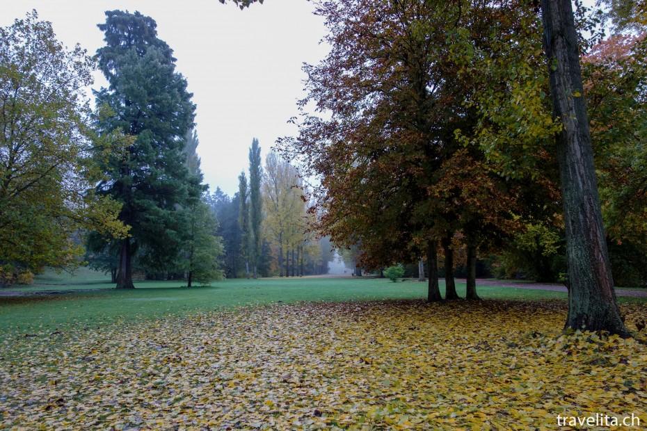 Weimar_Park an der Ilm_18