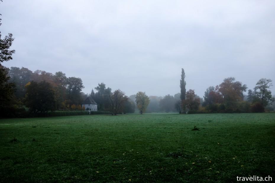 Weimar_Park an der Ilm_19