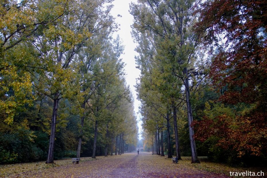 Weimar_Park an der Ilm_20