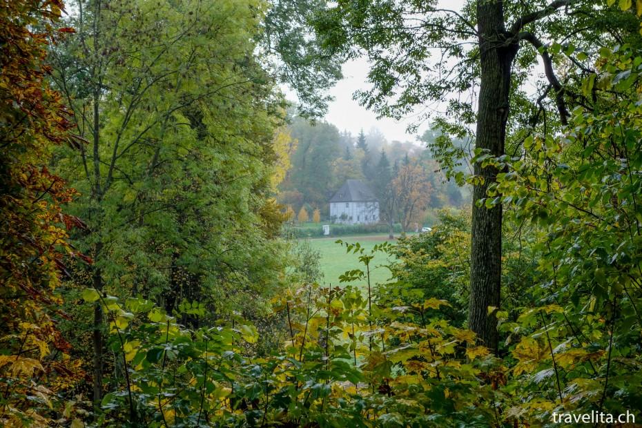 Weimar_Park an der Ilm_21