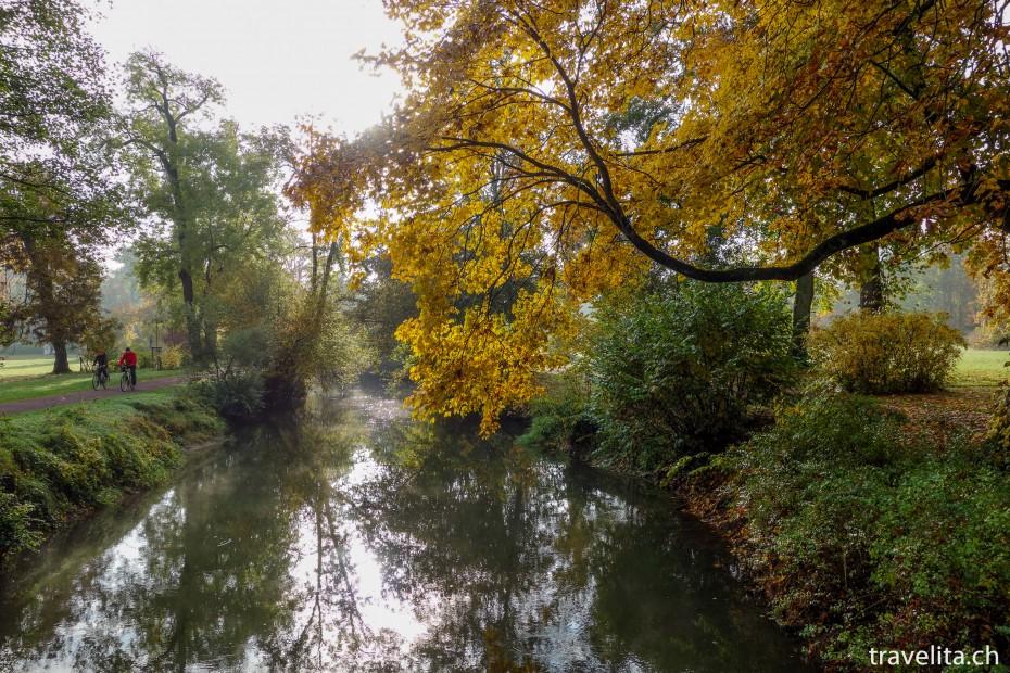 Weimar_Park an der Ilm_22