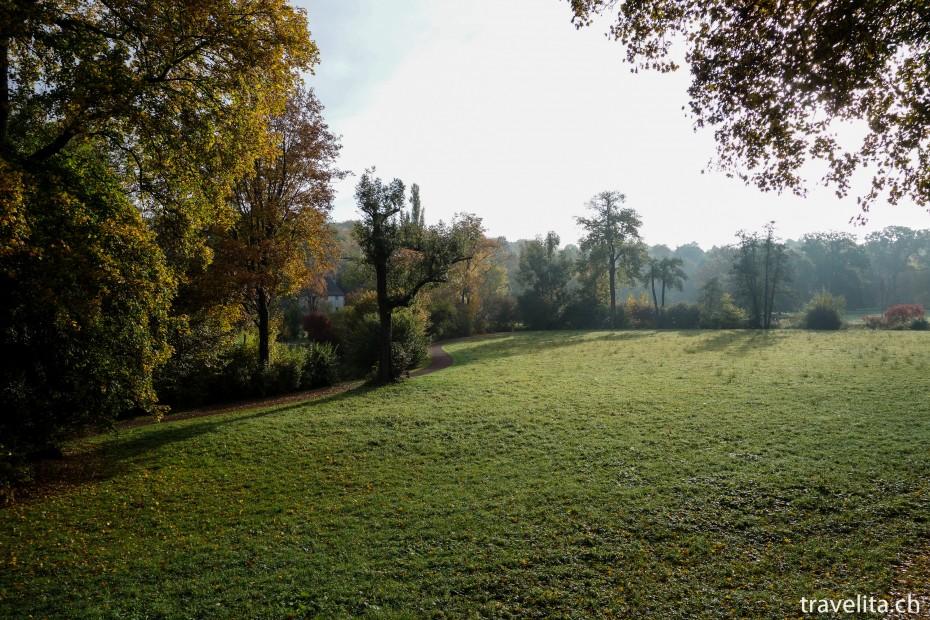 Weimar_Park an der Ilm_24