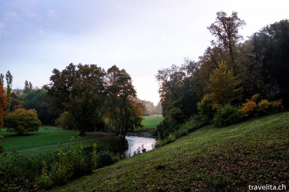 Weimar_Park an der Ilm_7