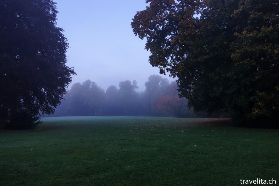 Weimar_Park an der Ilm_9
