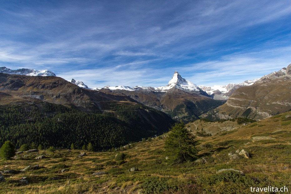 Zermatt_Blauherd