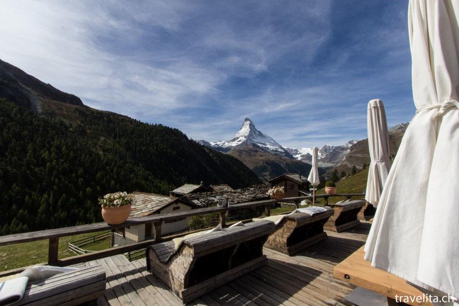 Zermatt_ChezVrony_1
