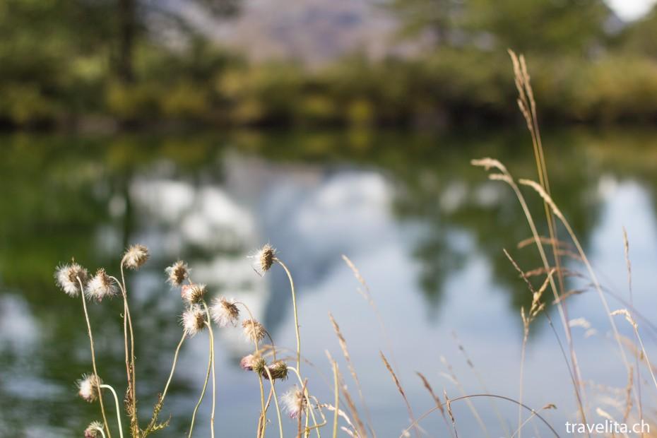 Zermatt_Grindjisee_3