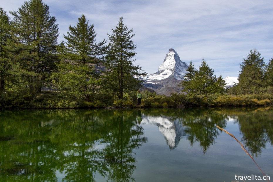 Zermatt_Grindjisee_4